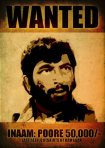 GABBAR WANTED