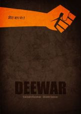 Deewar