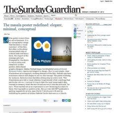 The Sunday Guardian